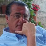 Marco Maffeis