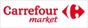 album di figurine carrefour market