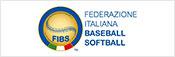 album di figurine federazione italiana baseball e softball