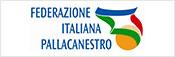 album di figurine federazione italiana pallacanestro