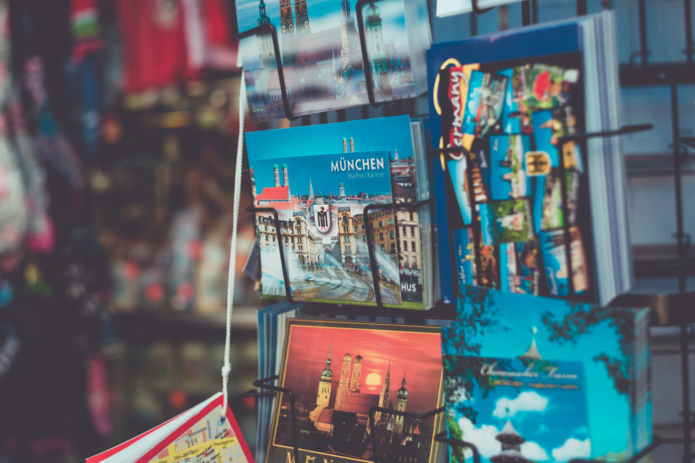marketing e promozione turistica con un sito web