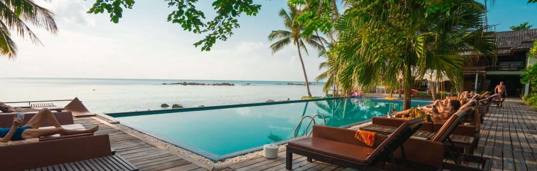 Marketing turistico: 5 strategie efficaci