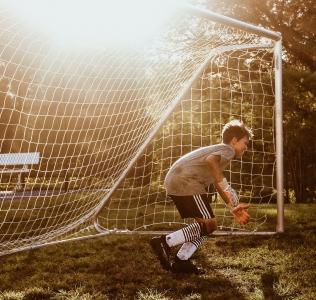 Come creare le figurine di calcio: non è mai stato così semplice essere tu il campione