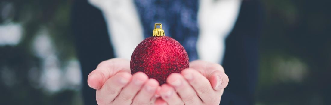 5 idee per regali con foto personalizzabili perfetti per Natale
