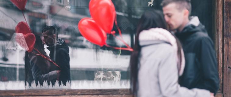 Regali per San Valentino fai da te: alcune idee originali