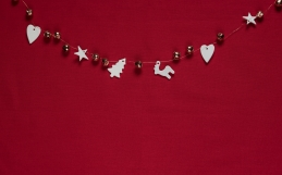 Te li diamo noi gli auguri di Buon Natale originali!