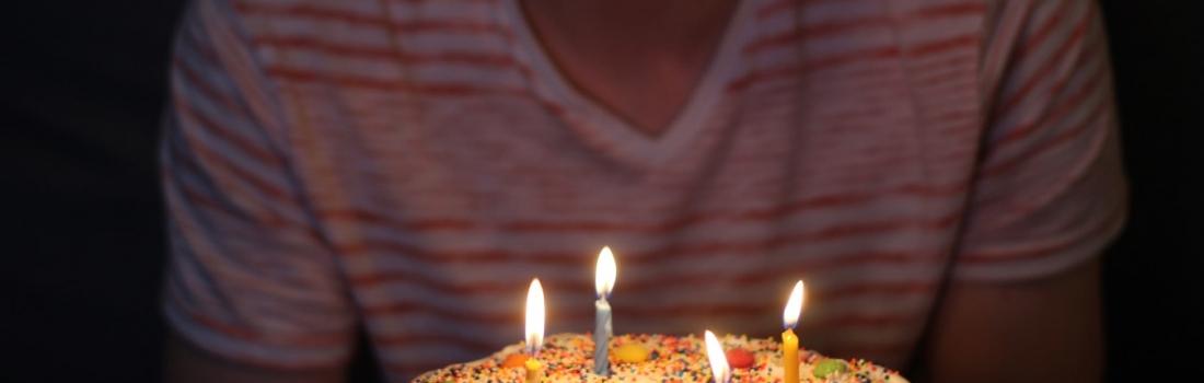 L'idea regalo più originale per un compleanno: le tue foto che si trasformano in figurine
